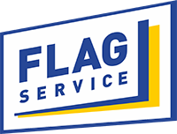 FlagService